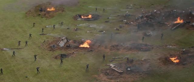 File:Gotg Battlefield.png