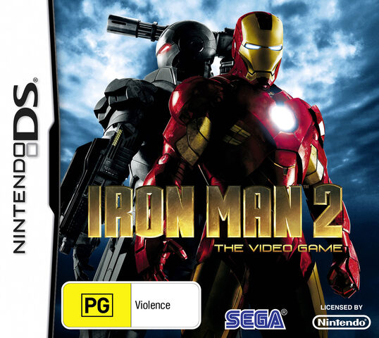 File:IronMan2 DS AU cover.jpg
