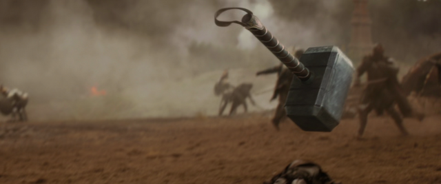 File:Mjolnir - Battle of Vanaheim.png