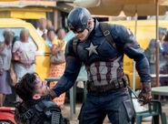 Captain America Civil War still 1