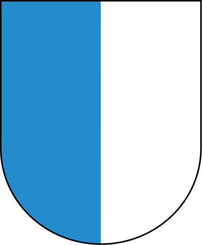 File:Coat of arms of Lucerne.png