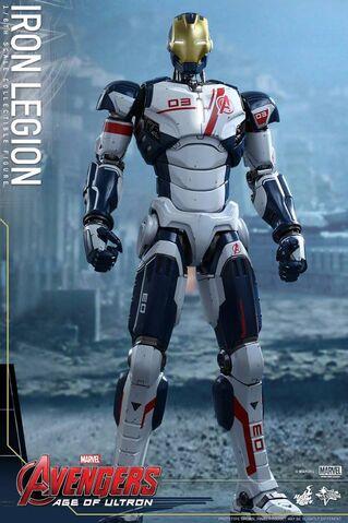 File:Iron Legion Hot Toys.jpg