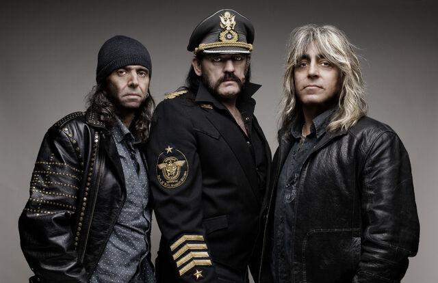 File:Motörhead.jpg
