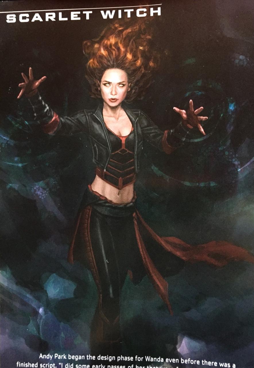 image scarlet witch concept 4jpg marvel cinematic