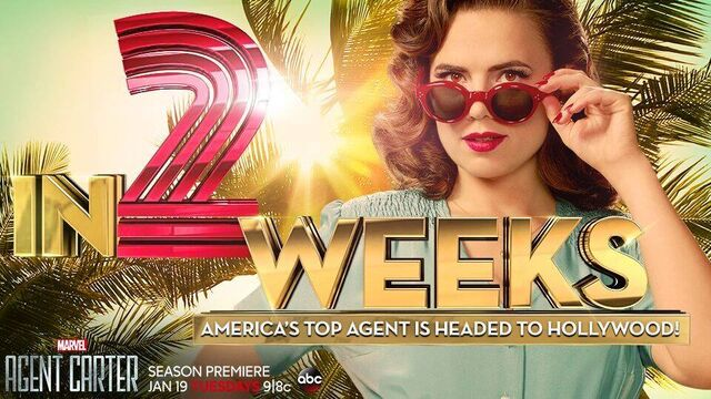 File:Agent Carter 2 weeks promo.jpg
