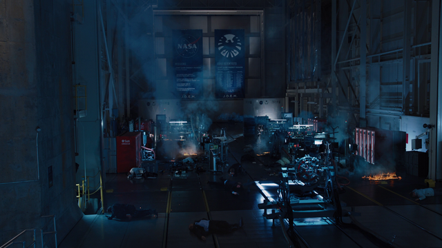 File:Joint Dark Energy Mission Facility 2.png