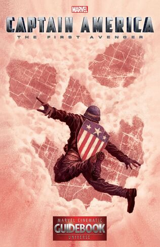 File:The Official Guidebook To The Marvel Cinematic Universe Captain America TFA.jpg