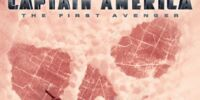 Guidebook to the Marvel Cinematic Universe - Captain America: The First Avenger