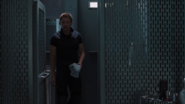 Avengers-movie-screencaps com-11528
