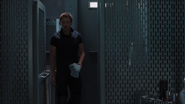 File:Avengers-movie-screencaps com-11528.png