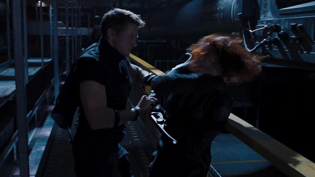 File:Avengers-movie-screencaps com-9912.png