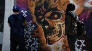 GhostRider-Graffiti