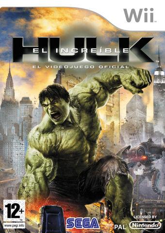 File:Hulk Wii ES cover.jpg