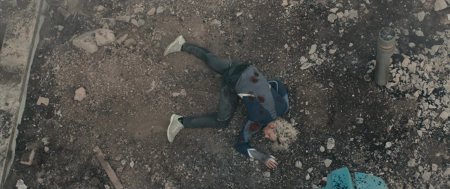File:Quicksilver-Death-2.PNG