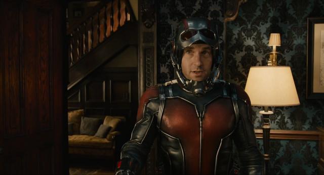 File:Ant-Man (film) 43.png