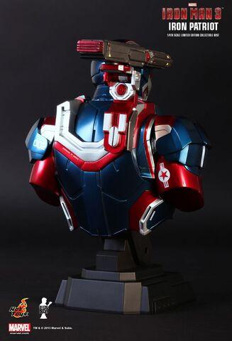File:Iron Patriot Bust 4.jpg