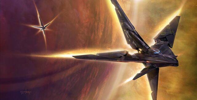 File:Star Blaster Concept.jpg