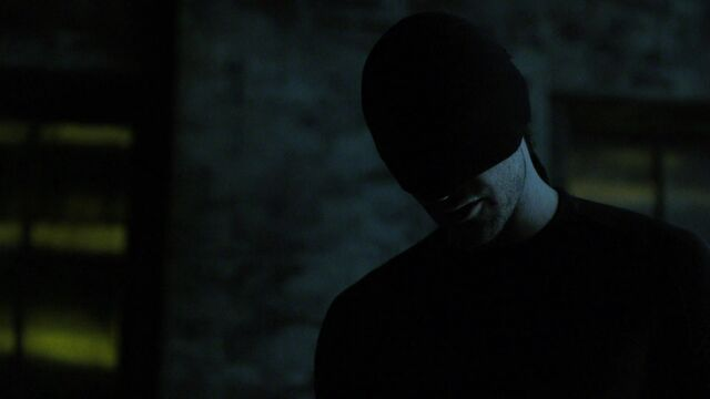 File:Daredevil-speaks-to-Vladimir-Warehouse.jpg