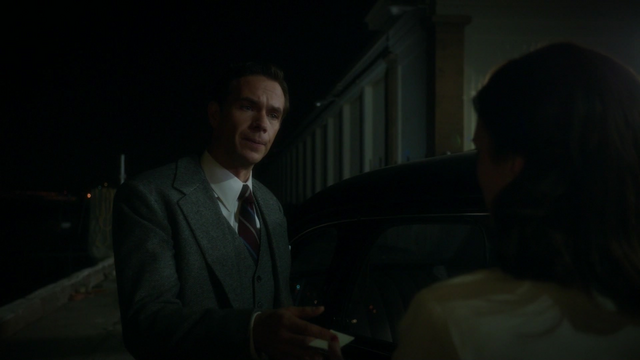 File:EdwinJarvis2-AgentCarter.png