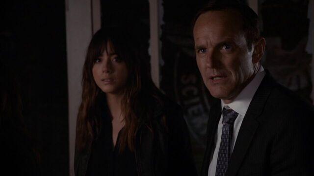 File:Phil-Coulson-defends-Skye.jpg
