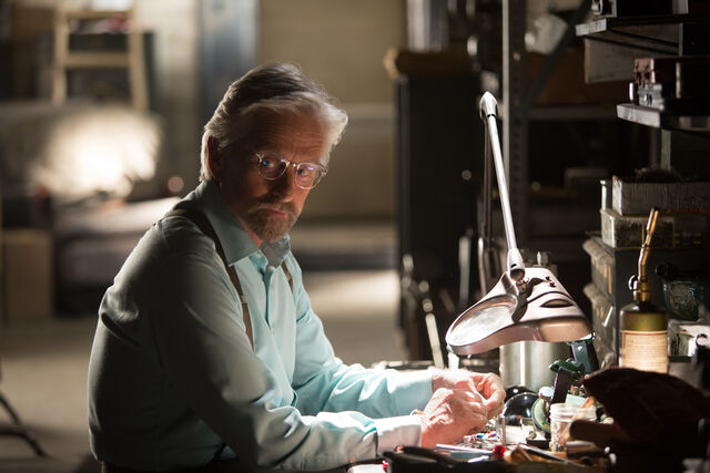 File:Hank Pym Ant-Man.jpg