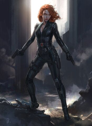 File:Black Widow CW Costume Concept.jpg.jpg