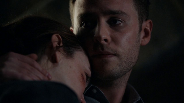 File:Closure FitzSimmons.png