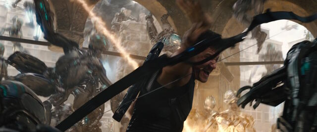 File:Hawkeye-throws-bow-AAoU.jpg