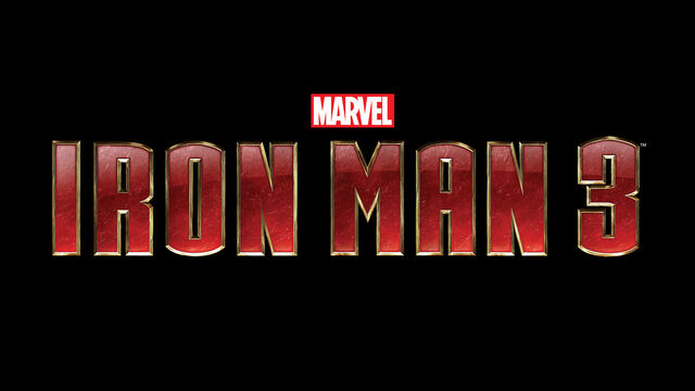 File:Iron Man 3 logo.jpg