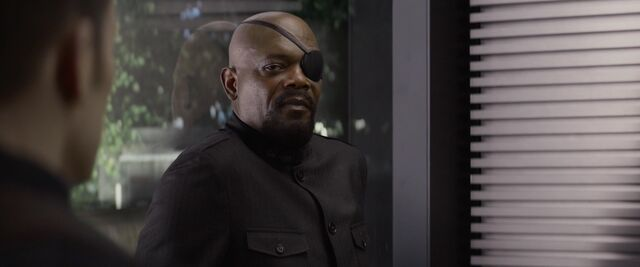 File:NickFury-TalksAboutFather.jpg