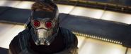 Guardians of the Galaxy Vol. 2 Sneak Peek 11