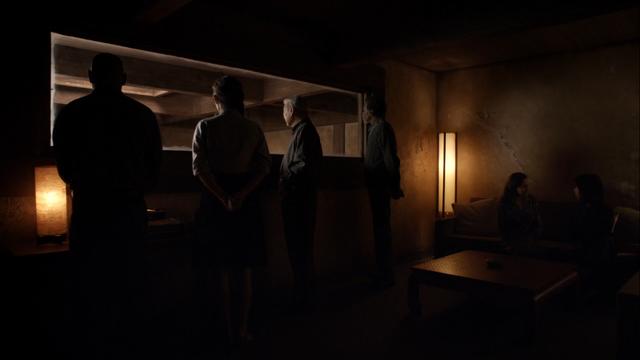 File:Inhuman Observation Room.png