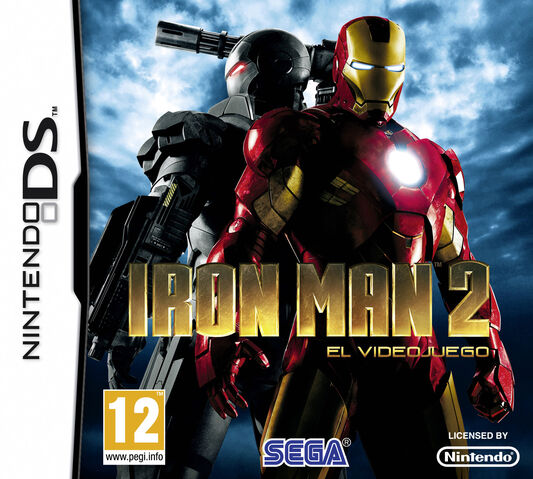 File:IronMan2 DS ES cover.jpg