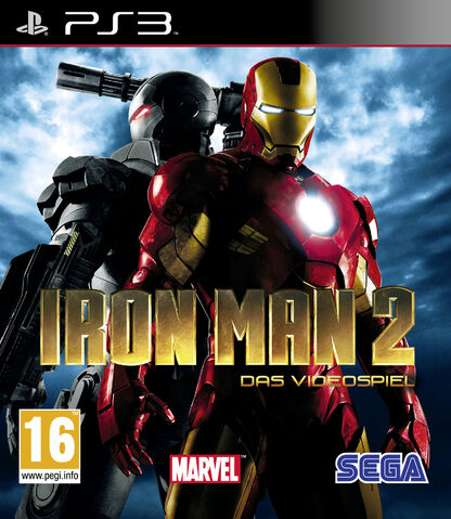 File:IronMan2 PS3 Aust cover.jpg