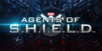 Agents of S.H.I.E.L.D./Reviews