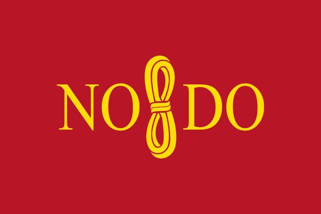 File:Flag of Seville.png