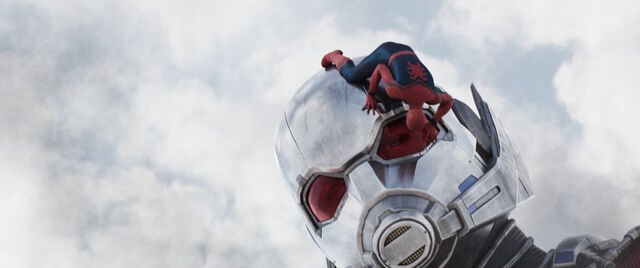 File:SpiderManClimbingOnGiantMan.jpg