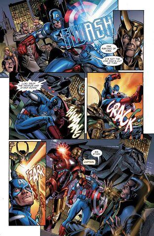 File:The Avengers Adaptation 2.jpg