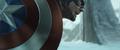 Thumbnail for version as of 05:52, November 25, 2015