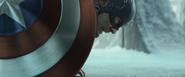 Captain America Civil War 80