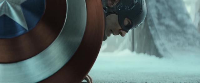 File:Captain America Civil War 80.png