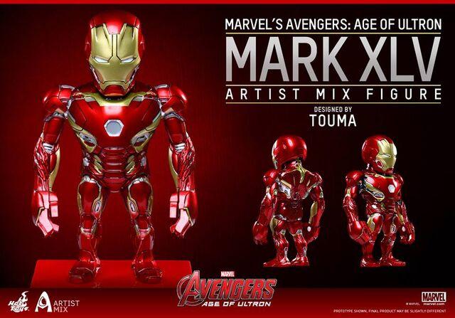 File:Iron Man artist mix 2.jpg