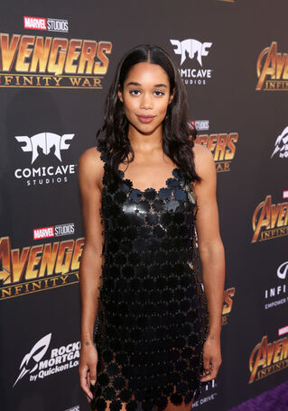 File:Laura Harrier.jpg