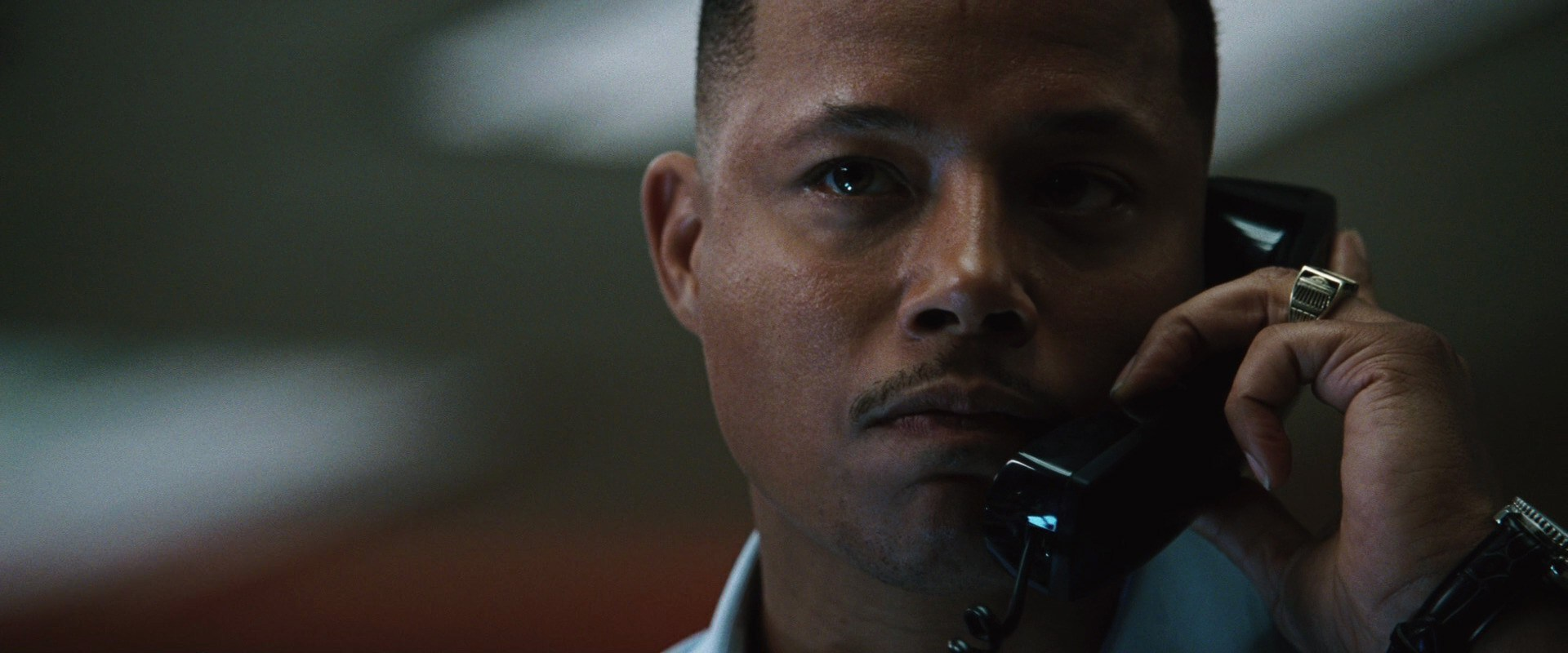 File:Terrence-howard-ironman.jpg