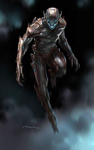 File:Andy Park AOU Ultron Concept Art 06.jpg