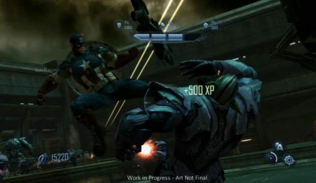 File:Avengers video game 12.png