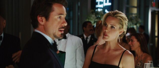 File:Christine-Evarhart-confronts-Tony-Stark-Party.jpg