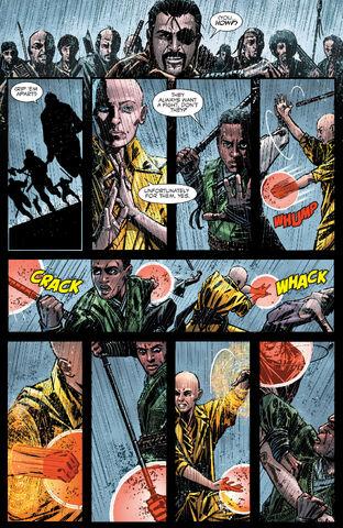 File:Doctor Strange Prelude 2-2.jpg