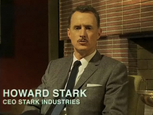 File:Howard Stark.jpg