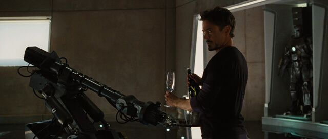 File:Iron-man2-movie-screencaps com-2509.jpg
